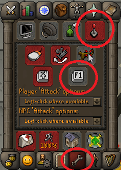 locate spell fix 2